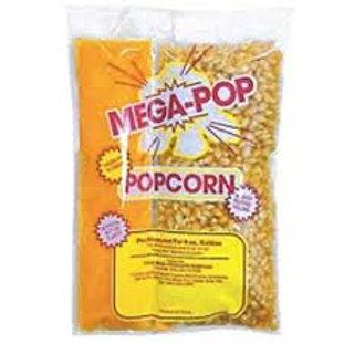 Mega Popcorn Kit
