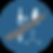icon4-blau.png