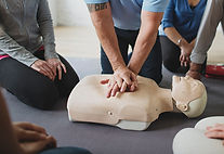 south florida cpr training
