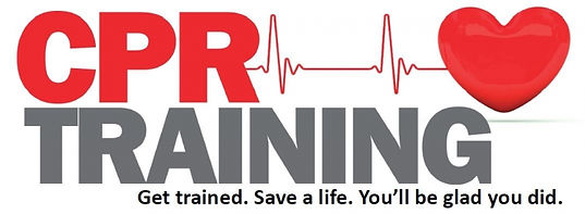 South Florida CPR and First Aid Training