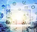 PMP®更新向け_PDU取得eラーニング_MBAコース_マーケティング入門基礎.