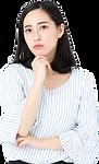 プロジェクトマネジメント(PM)無料オンライン講座_課題1.png