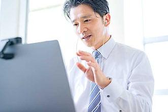 プロジェクトマネジメント(PM)無料オンライン講座_感想5