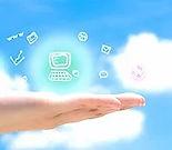 PMP®更新向け_PDU取得eラーニング_MBAコース_マーケティング入門基礎+