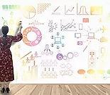 PMP®更新向け_PDU取得eラーニング_MBAコース_マーケティング戦略論.j