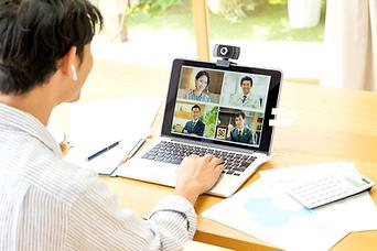 プロジェクトマネジメント(PM)無料オンライン講座_流れ3.png