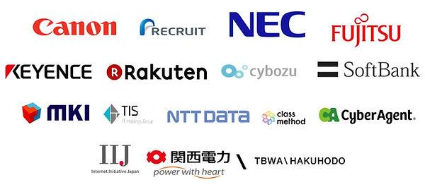 NKC ASIA社クライアント一例.jpg