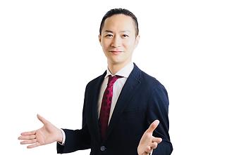 プロジェクトマネジメント(PM)無料オンライン講座_講師_尾田.png
