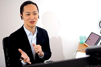 プロジェクトマネジメント(PM)無料オンライン講座_流れ2.png