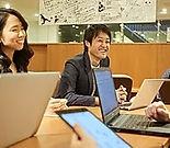 PMP®更新向け_PDU取得eラーニング_MBAコース_新規事業開発+プレゼンテ