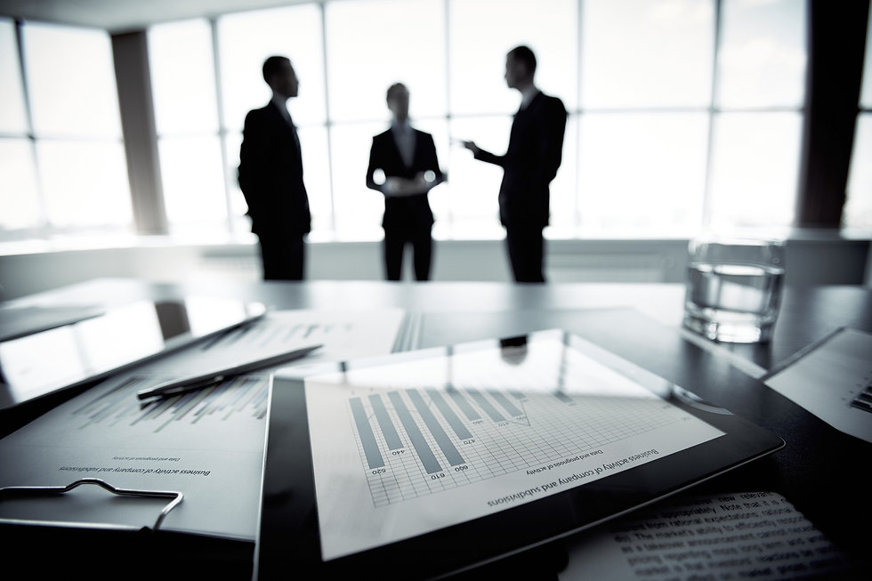 PMBOK基礎プロジェクトマネジメント(PM)研修の実施方法