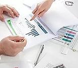 PMP®更新向け_PDU取得eラーニング_MBAコース_経営戦略+イノベーション
