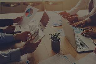 PMP®受験申請時の申し込み入力項目・書き方の変更点・プロジェクト経験の記入例文サンプル|2020年6月18日以降の最新情報