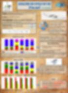 apercu_poster2_2018 copie.jpg