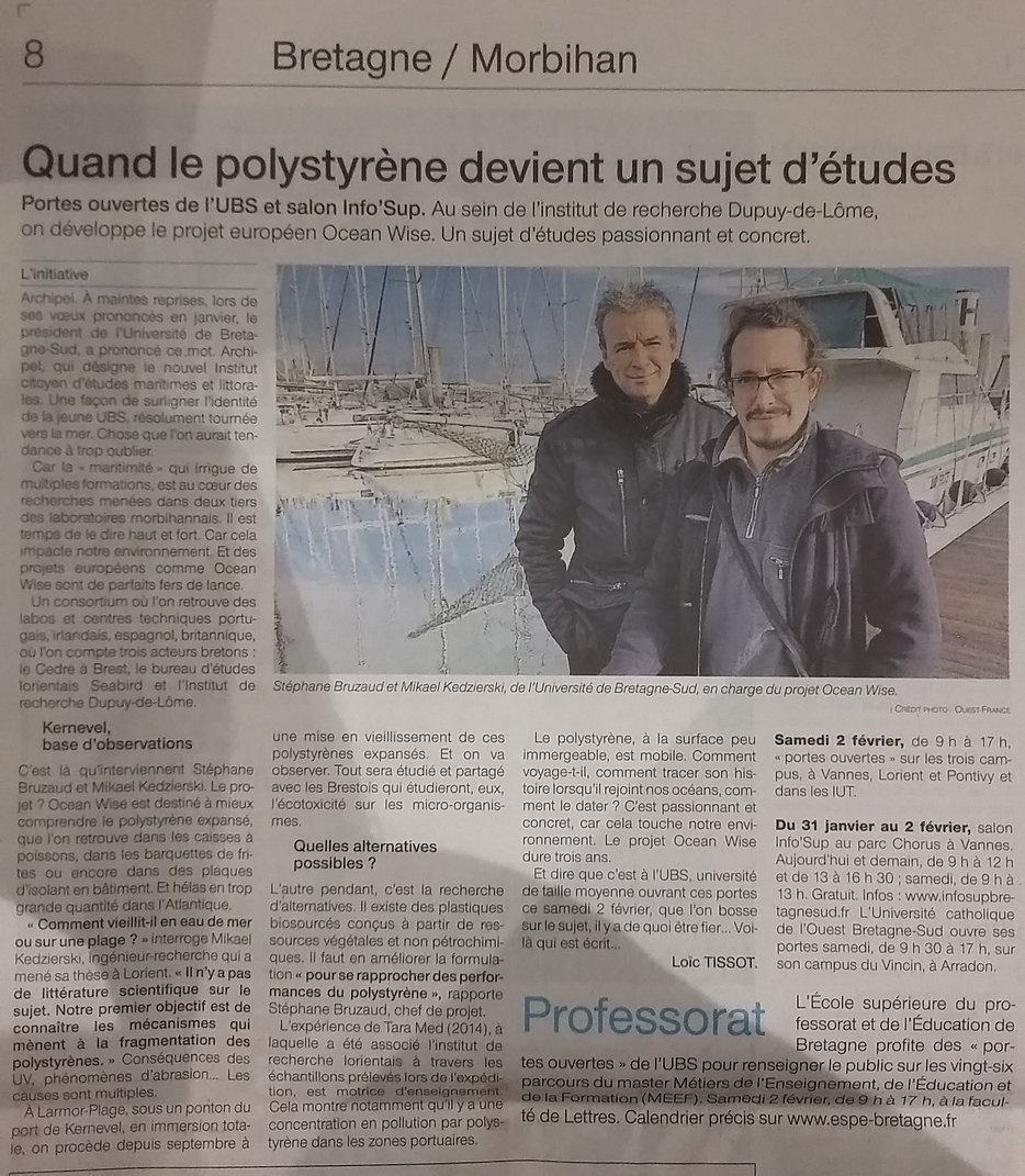 2019-01-31 Article Ouest-France (2).jpg