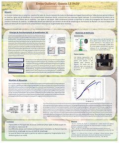 02_Proj-Biomimetisme-ECPC_GUILLEVIC-LE P