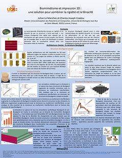 01_Proj-Biomimetisme-ECPC_COADOU_LE MANC