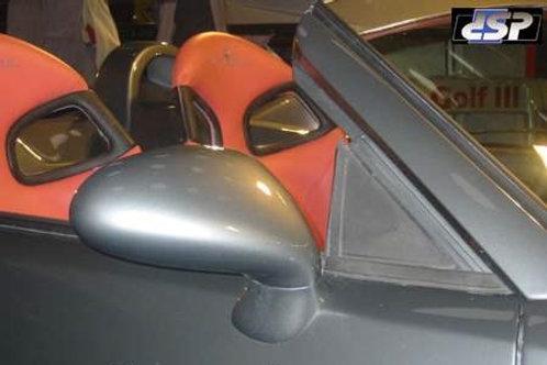 Rétroviseur type neuf 11 Corrado