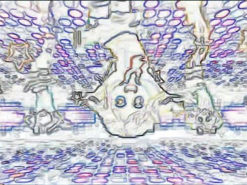 Requiem for 2007 YouTube