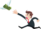 money-and-personnel-clipart-business-fre