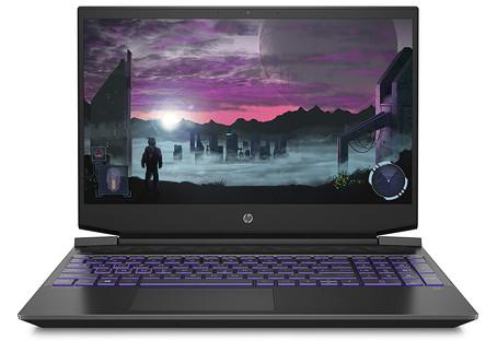 Best HP Gaming Laptop in 2020