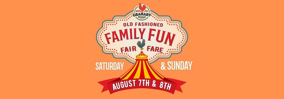 Family Fun Fair Website Banner (1).jpg