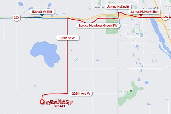 Granary Road Directions June 2021.jpg