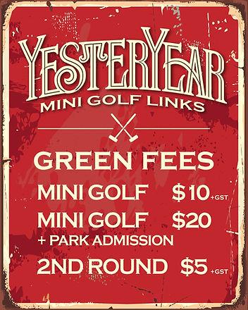 MiniGolf Pricing Sign Print.pdf.jpg
