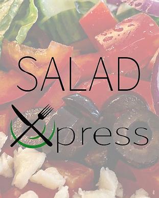 Salad Xpress (2).jpg
