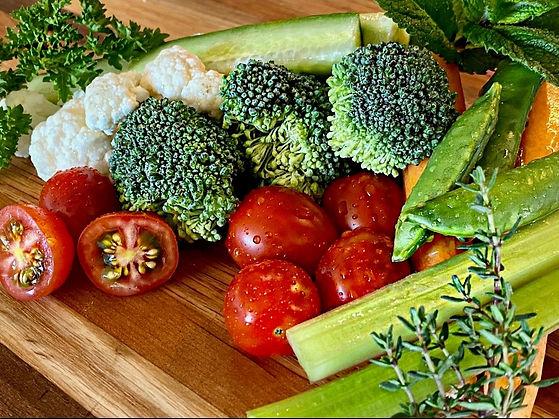 Salad Xpress Product Photo 3.jpg