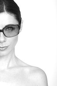 Half Face Glasses BLOWOUT.jpg