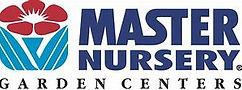 MasterNursery_Logo.jpg