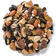 Woodpecker, Nuthatch n' Chickadee Food