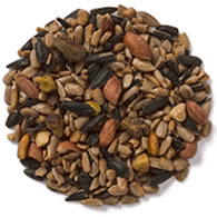 Sizzle & Heat, Wild Delight Bird Seed