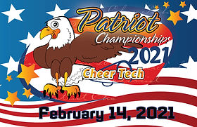 patriot-ad-for-the-video.jpg