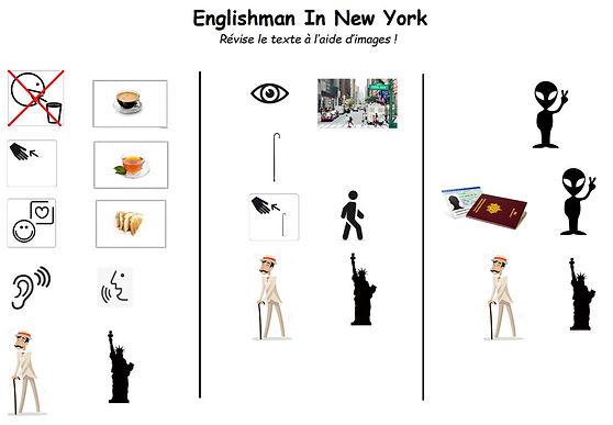 Révision_texte_englishman_avec_images.J