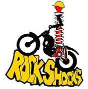 Rockshocks logo.JPG