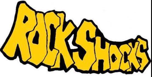 Rodkshocks.JPG
