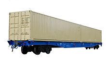 контейнер вагон.jpg