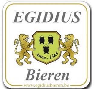 Egidiusbierenbierviltje.jpg