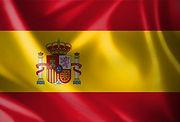 Spanje1.jpg