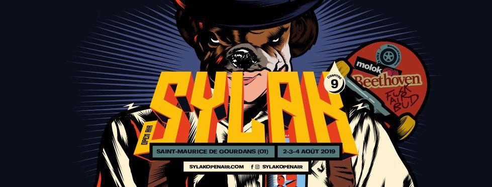 sylak-header-site-web.jpg