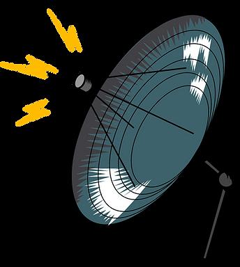 sylak-elements-graphiques-6 2.png