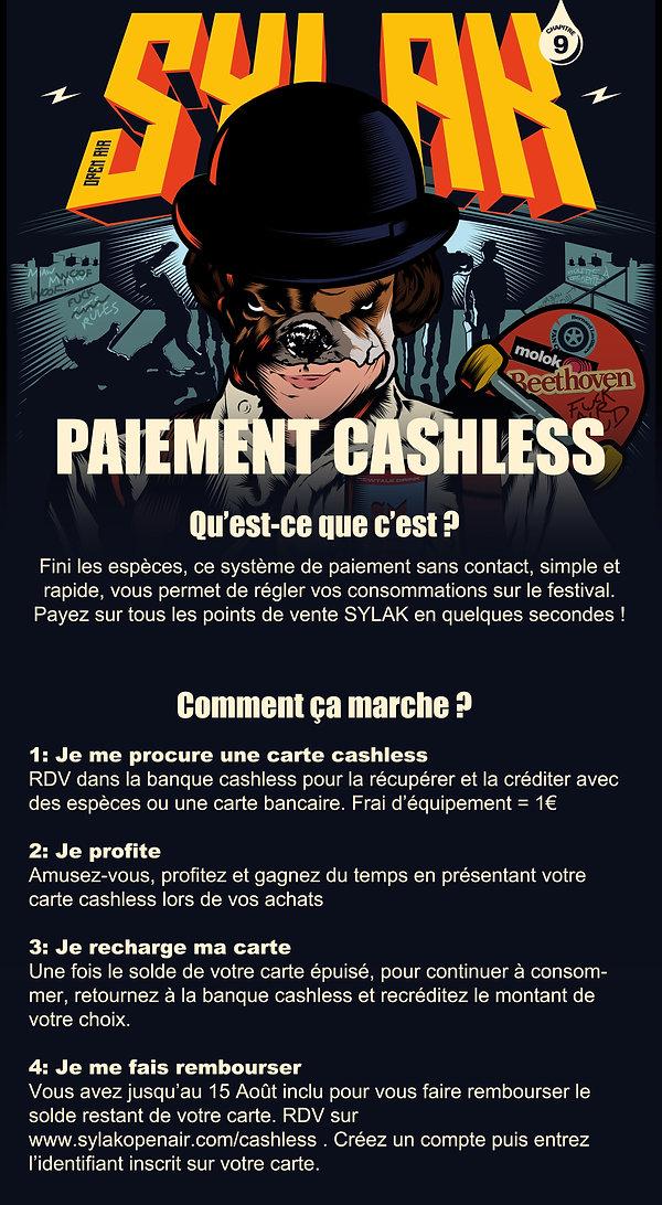 Paiement cashless.jpg