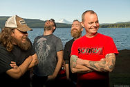 Red-Fang_James-Rexroad-3.jpg