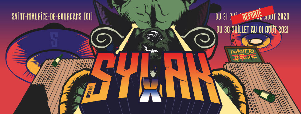 sylak2021-header-site-web.jpg