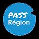Logo-Pass.png