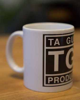 Mug Ta Gueule Production