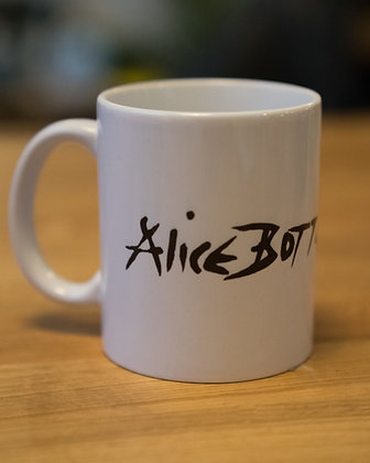 Mug Alice Botté