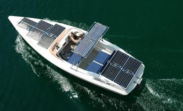 Mexwatt-barco-Paneles-Solares